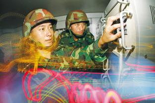 好好日炮-本报广州2月13日电  、特约记者张科进报道: