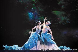有意地忽略了.醉心于舞蹈的杨丽萍没有把生孩子纳入自己