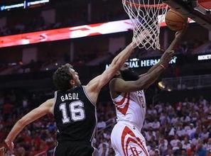 NBA直播如何观看