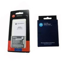 ...用BN,BT,BQ,BC,BK,BP6X,BS6X系列电池 手机 通讯