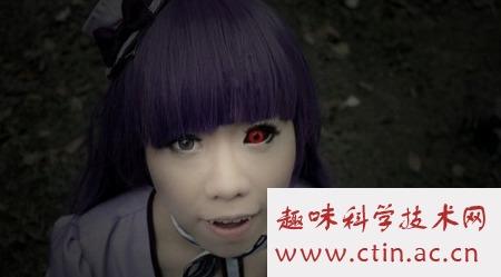 ...台湾灵异事件 学姐惨遭火灾冤魂缠身