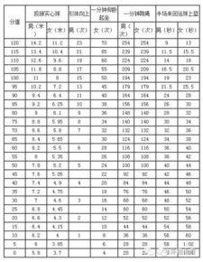 技术分析精解epub-五、各项目规则与方法   1、200米跑、800米跑(女)、1000米跑(男...