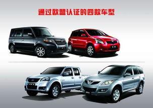 外资汽车产业高管表示:中国汽车市场未来仍有巨大发展潜力