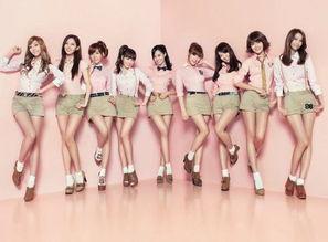 日报道   据韩国媒体报道,少女时代将于10月20日赴日发行第二张单曲...