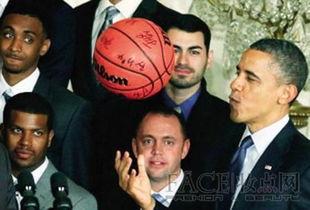 金正恩漂亮女儿走红 金正恩热爱篮球不亚于奥巴马