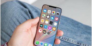 iPhoneSE2新消息 苹果iPhoneSE2今年没戏 或延后至2019年推出
