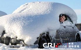 雪的名字-11月29日,寒冷和大雪继续侵袭英国.威尔士和北爱尔兰28日的气温...