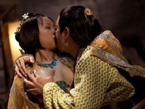 情色电影齐袭台湾 3D逼真画面让观众如摸胸上床