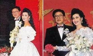 ...婚外情 婚姻 361度电影网