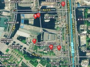 敢问路在何方 中关村E世界节后市场现状
