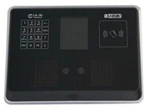 下载信息;网络通讯数据加密,数据更加安全.通过接线端子外接音箱...