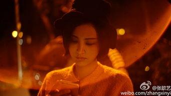 怀旧影范张露萍-在演艺界,黄觉除了是知名的文艺男之外,对于摄影的痴迷更成为圈内...