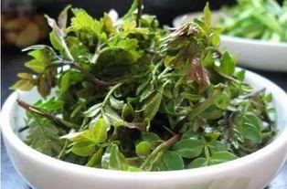 ...过重 的克星 花椒籽 ,其祛湿功效非常强大