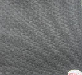 超纤维皮革 贴面真超纤 汽车座椅 沙发专用图片 高清图 细节图 东莞市...