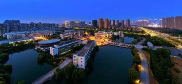 假期旅游之嘉兴南湖革命纪念馆