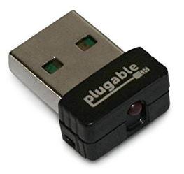 Realtek USB 2.0 Card Reader 翻译