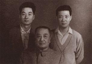 苏炳文 从东北军旧军官到抗日勇将