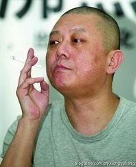 我要操逼图-王朔在中央电视台录制节目时,提到了报道他吸毒的记者,