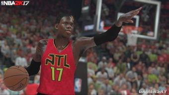 NBA2K17得分后卫怎么加能力值 NBA2K17得分后卫加点与徽章选择推...