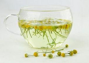 ...茶含有毒物质 长期饮用可伤身