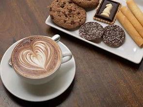 与蓝山咖啡齐名的精品 坦桑尼亚咖啡