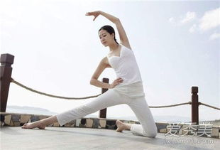 女人长期练瑜伽的危害 什么人不适合练瑜伽