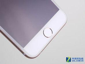 ...米MIUI 8悬浮球对比苹果iOS小白点 谁更胜一筹