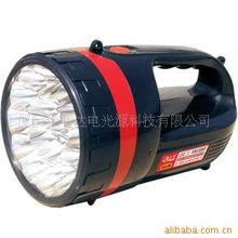 ... 1佳格大功率LED充电探照灯999 厦门雅斯达电源电器有限公司
