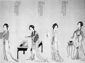 亲薛郧在京城里为官,学识渊博,为人正直,他与夫人只有这一个女儿...
