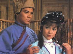 凤凰男可以爱上城市姑娘吗 黄蓉怎么会爱上郭靖