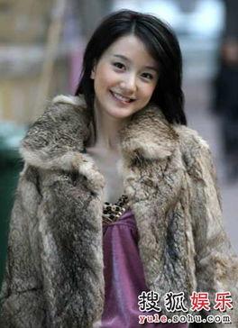 ...环 北京开播 李倩演绎残酷青春