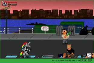 像素格斗街头争霸安卓版下载,像素格斗街头争霸官方安卓版 v1.0.0.32...