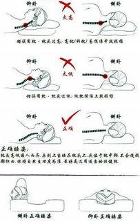怎样预防颈椎病
