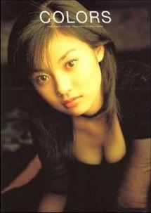 fansadox女将军第三部-网易娱乐7月12日报道   据日本媒体报道,虽然深田恭子一直被称为年...