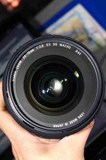 适马SD15数码相机使用说明书:[8]