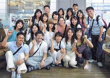收割者的博客 -为23名韩国人质祈祷