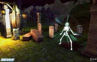 7.11版本上分新选择,赛恩蚂蚱死亡游戏来临!