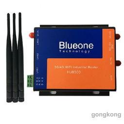 三菱PLC及触摸屏的远程控制和远程程序更新