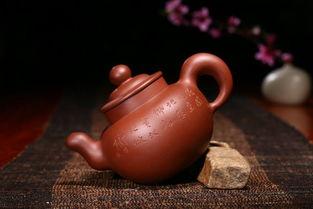 紫砂壶泡茶的使用方法,步骤分析
