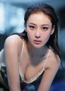 超模av下载-名模Jessica情色照片流出 盘点陷不雅照风波明星 25