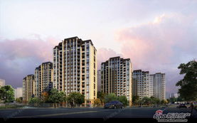 新外滩1号效果图-2013年起 宁波人居进入新外滩时间