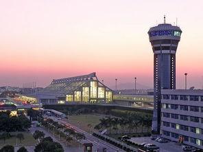 高崎 国际机场 厦门