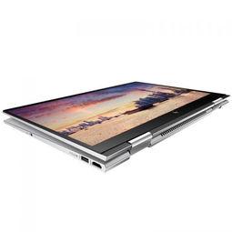 ...360 15 bp003TX 15.6英寸翻转笔记本电脑 i5 7200U 8GB系统内存 ...