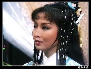 姐也要mjieyaoai-... 刘涛比 神仙姐姐 更讨喜
