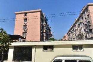 徐汇区石龙路269号 东泉路石龙路 ,沪申五官科医院的地址 上海地图