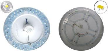 飞雕照明 其他品牌-飞雕吸顶灯,以性能带动夏季销售新动向