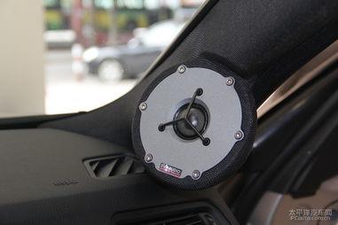 2010款宝马5系 525Li 豪华型讨论