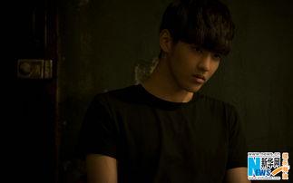 《夏有乔木雅望天堂》将于8月5日全国上映.   虐心的剧情片段、吴亦...