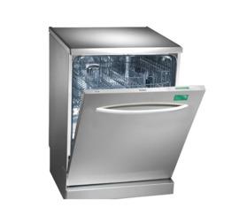 西门子商用洗碗机-七大商用洗碗机品牌介绍