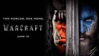 魔兽世界电影票房爆高 腾讯首肯 英雄联盟有望改编成电影